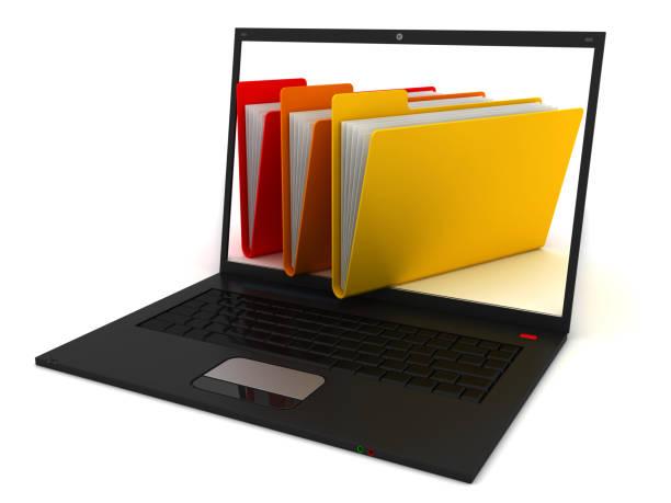 jpg image file formats
